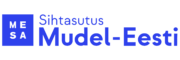 Mudel-Eesti SA
